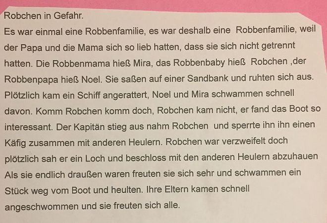 robchen